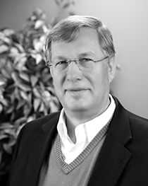Todd Dudley, Financial Advisor