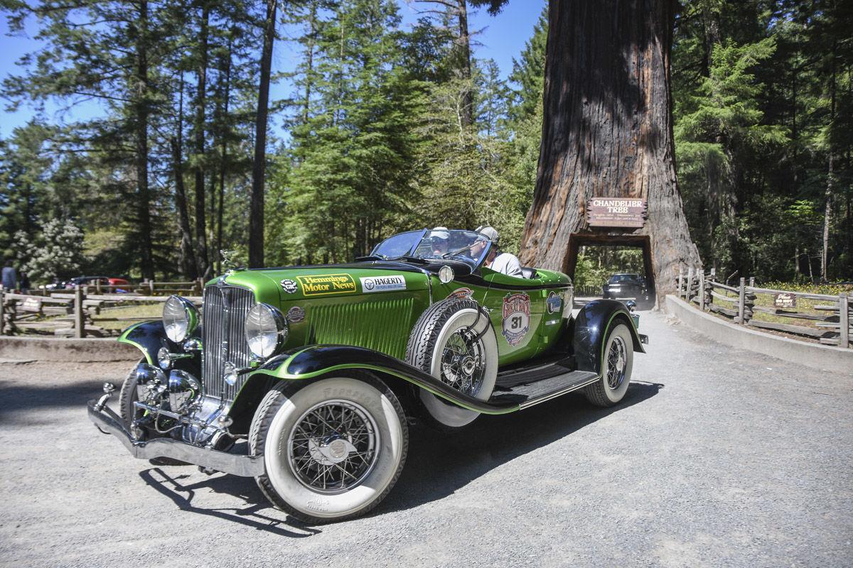 Sample car 1931 Auburn.jpg