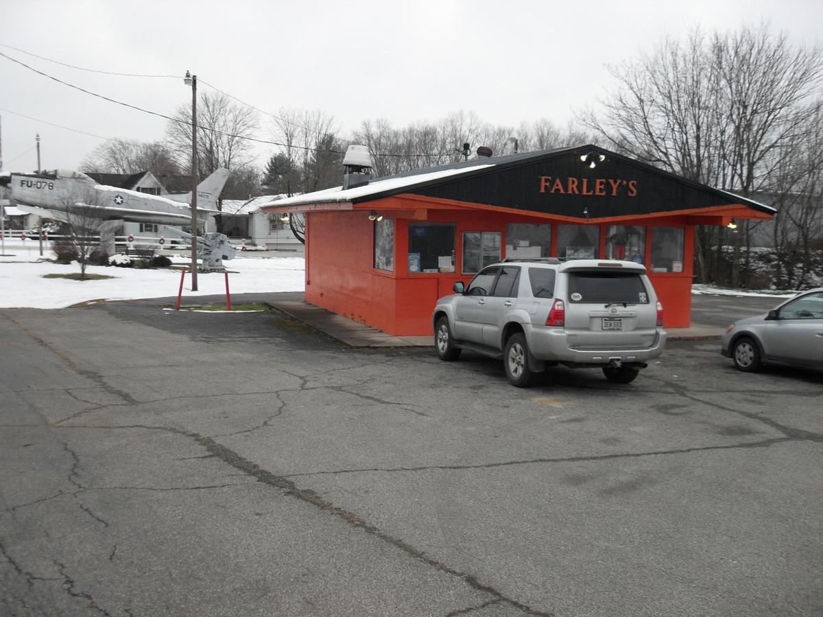 2009 1224 restaurant profile 02
