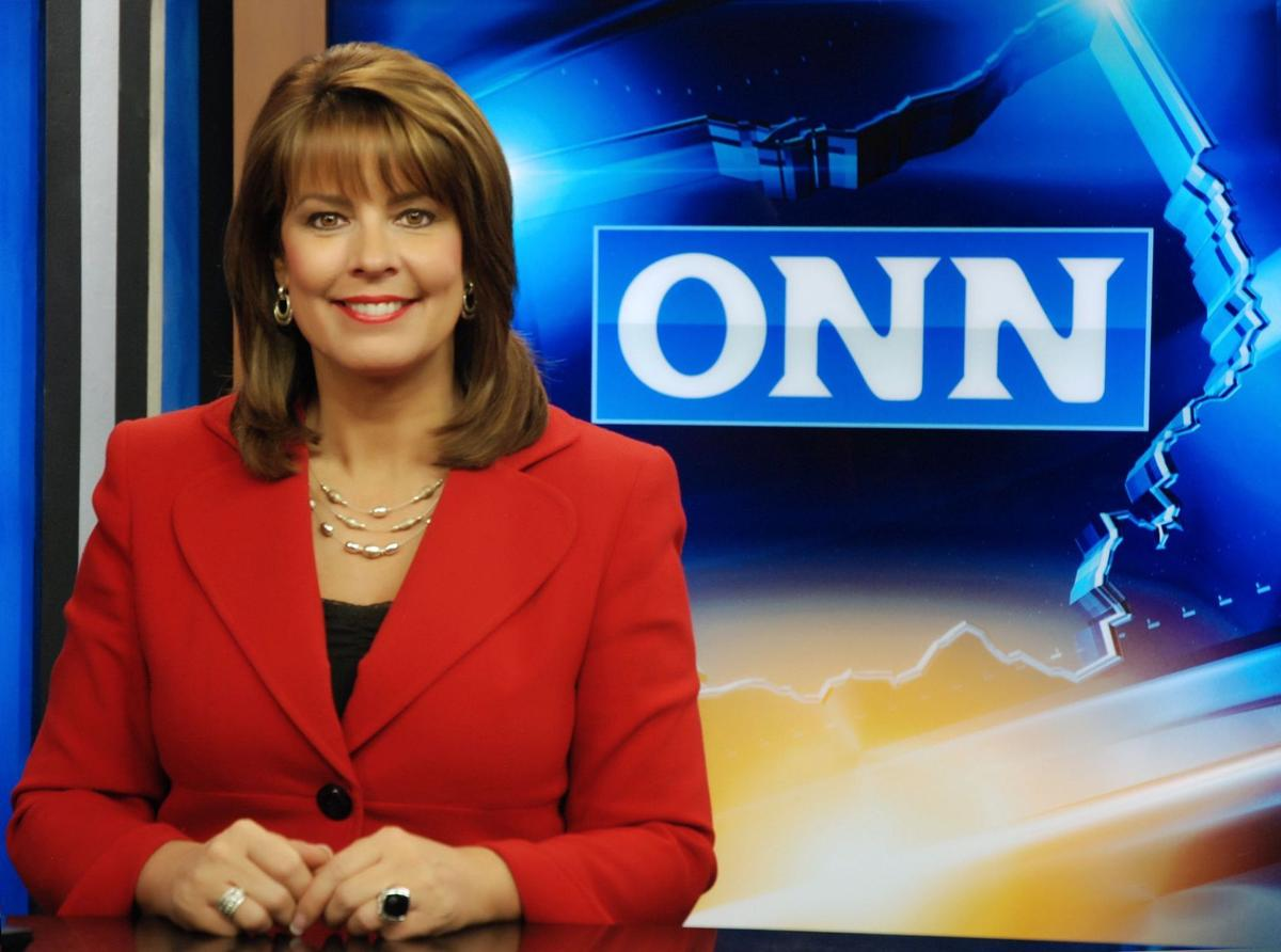 Huntington Wv News >> News In Brief Herald Dispatch Com