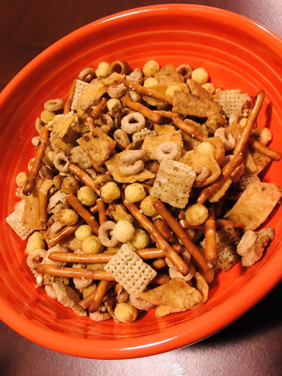 20201025-gm-chex-mix_Buckle's Cocktail Snacks 2.jpg