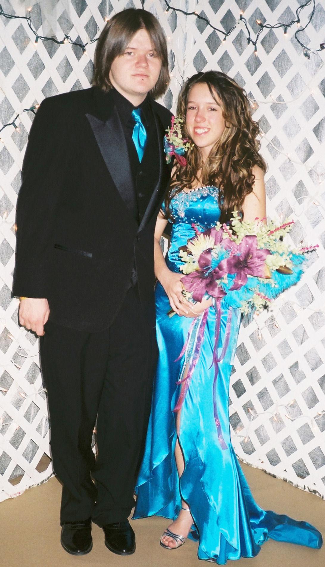 Luxury Tuxedo Ideas For Prom Photos - All Wedding Dresses ...
