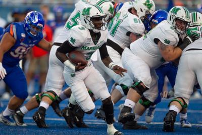 Marshall football vs Boise State-2275.jpg