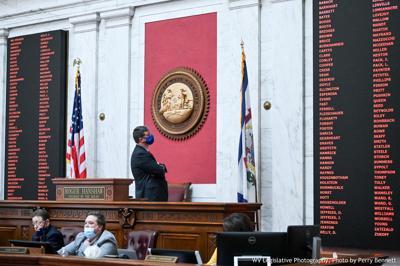 House vote_01