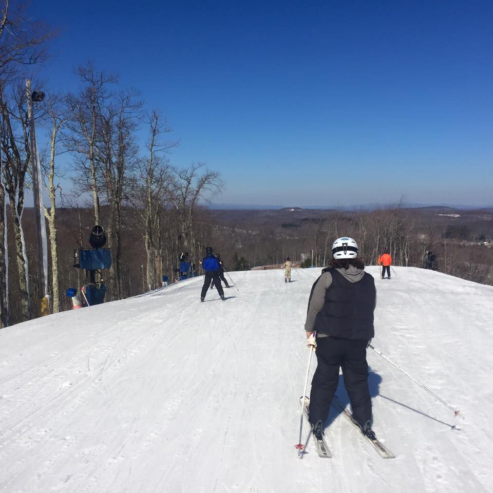 winterplace resort open today for the 2016-2017 ski season   recent