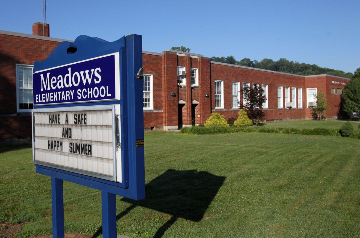Cabell BOE fires Meadows Elementary principal   News
