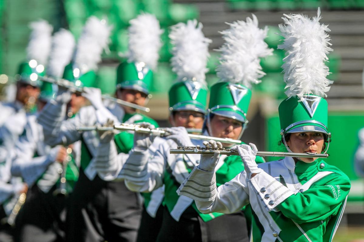 20191006-hd-marchingband