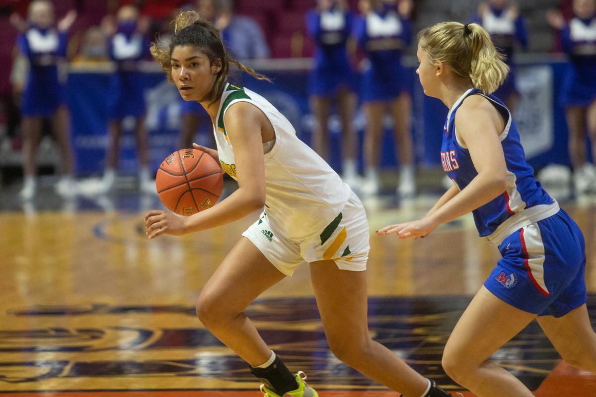 20210501-hds-hhs girls