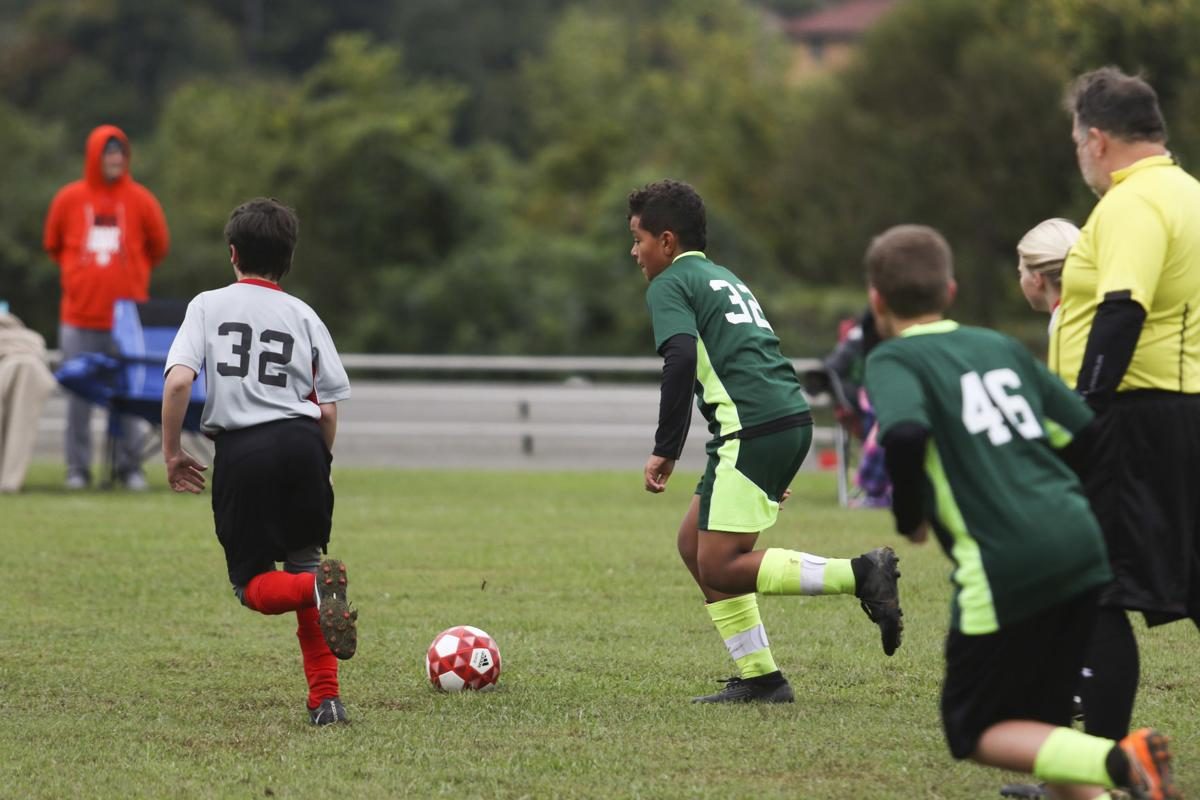 2018 1014 youth soccer01.jpg