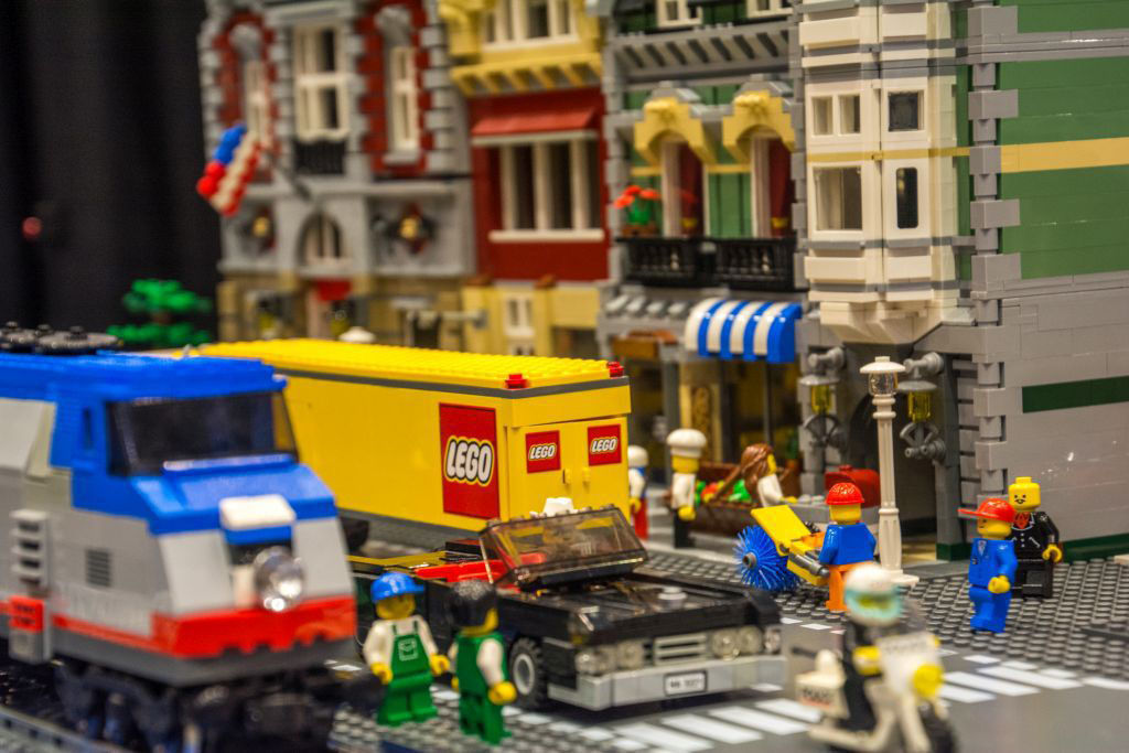 LEGOCity2.jpg