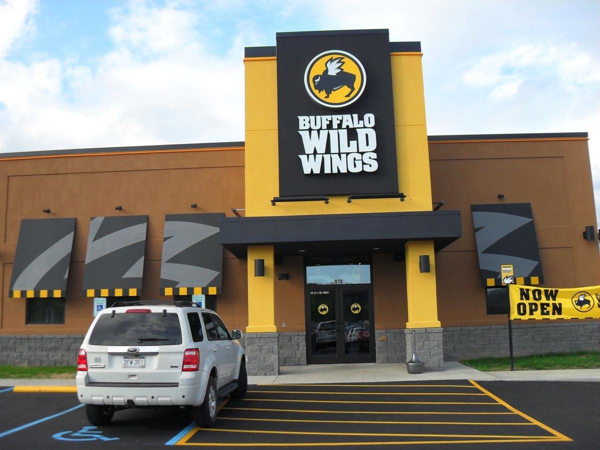 Restaurant Auctions Buffalo Ny