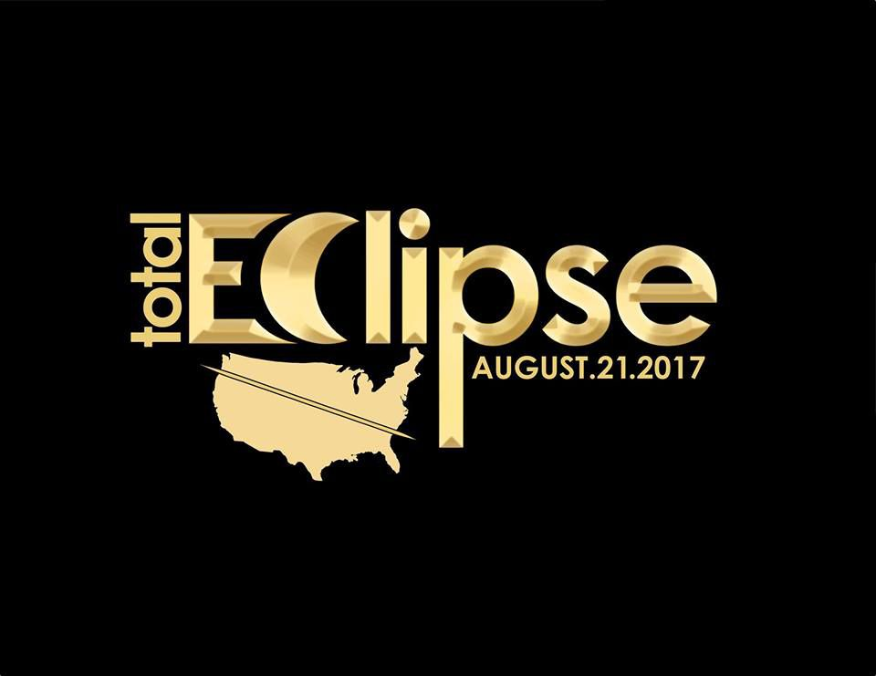 Solar Eclipse 2017 Here S Some Regional Parks And Places