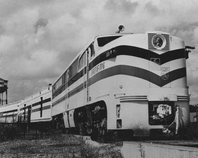 The Freedom Train.jpg