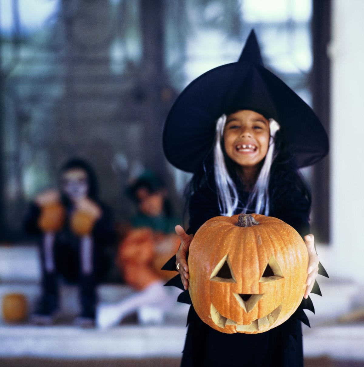 keep halloween safe with tips for candy and costumes - Halloween Stores In Huntington Wv