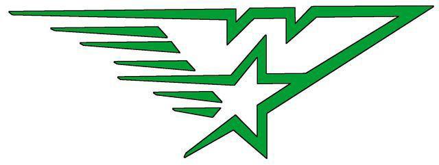Winfield football logo2.jpg