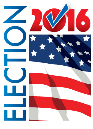 ICON Election 2016 Vertical.png