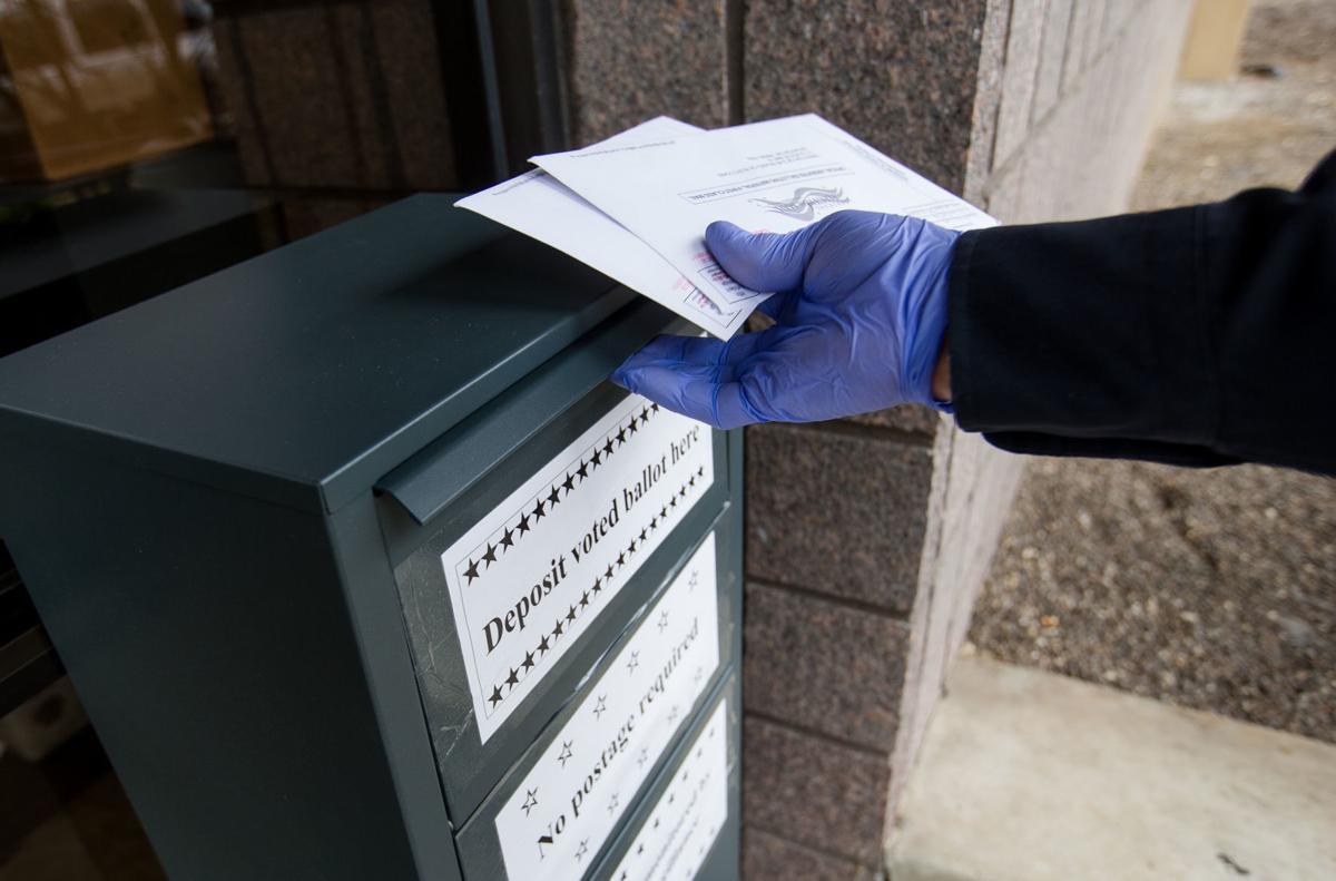 2020 0429 election 02.jpg.jpg