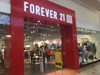 20191004-hdb-forever21 pic