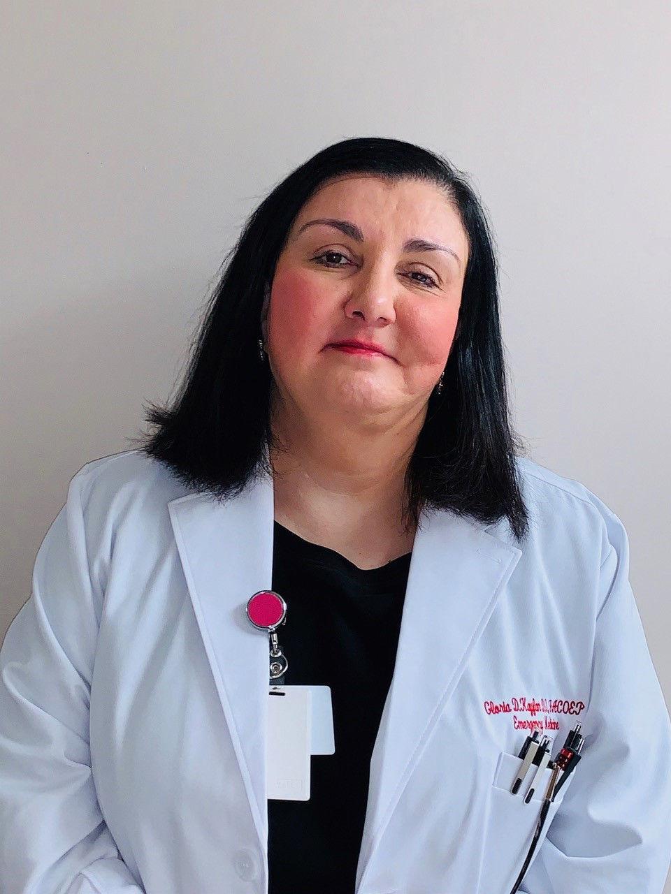 20200614-hdb-personnel Gloria Kayfan