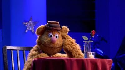 Muppets Now.jpeg