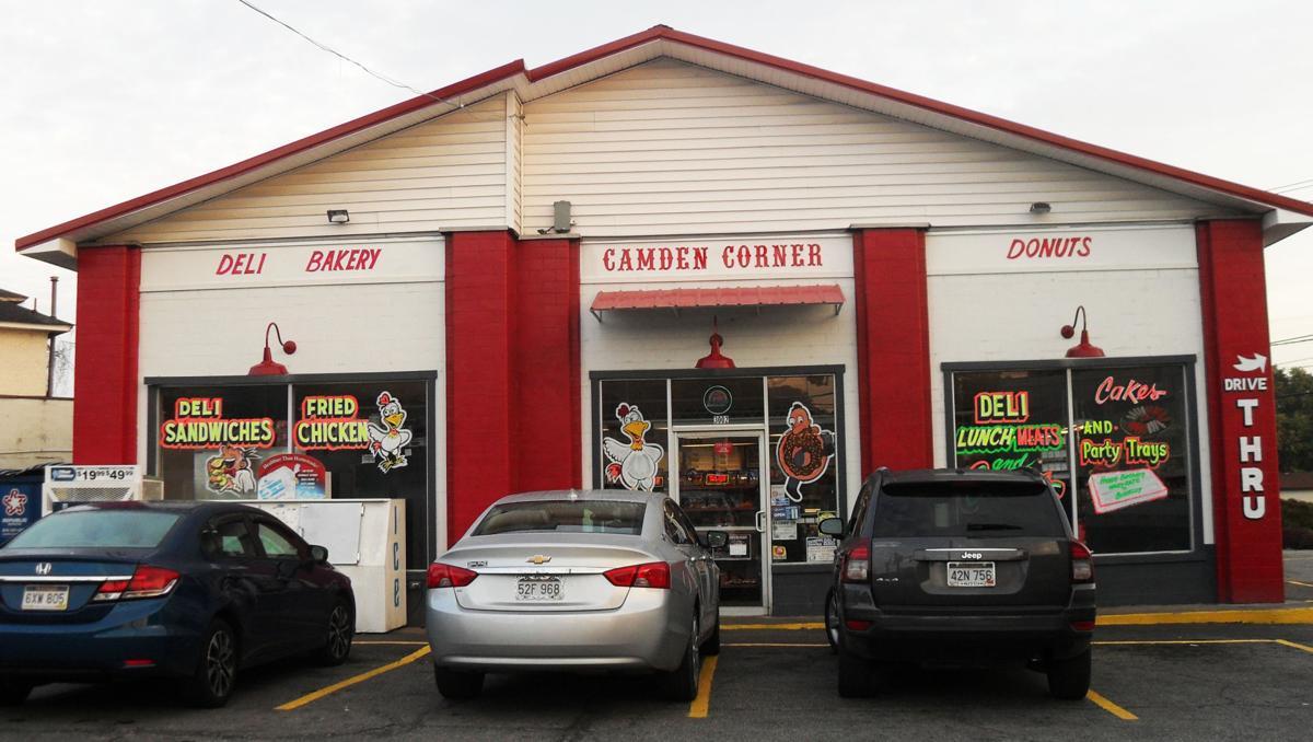 Camden3_33177.JPG