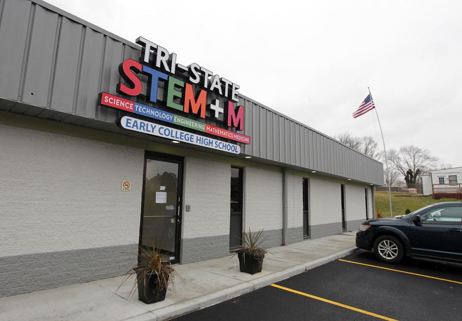 Tri-State STEM+M finds success in its first year