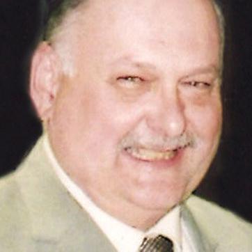 JAMES G. ALDERSON