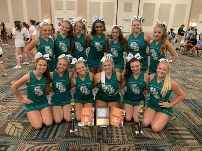 0819_FairlandCheer_0_07153.jpeg
