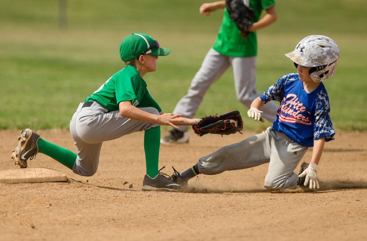 2019 0908 youth baseball
