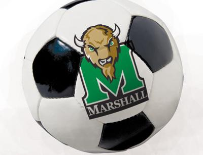 BLOX Marshall Soccer CLEAN