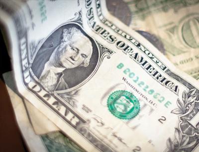 BLOX Money Finance CLEAN