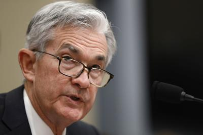 Federal Reserve Powell Disadvantaged Americans