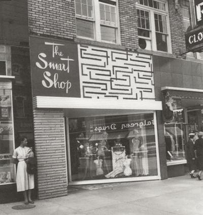 The Smart Shop.jpg