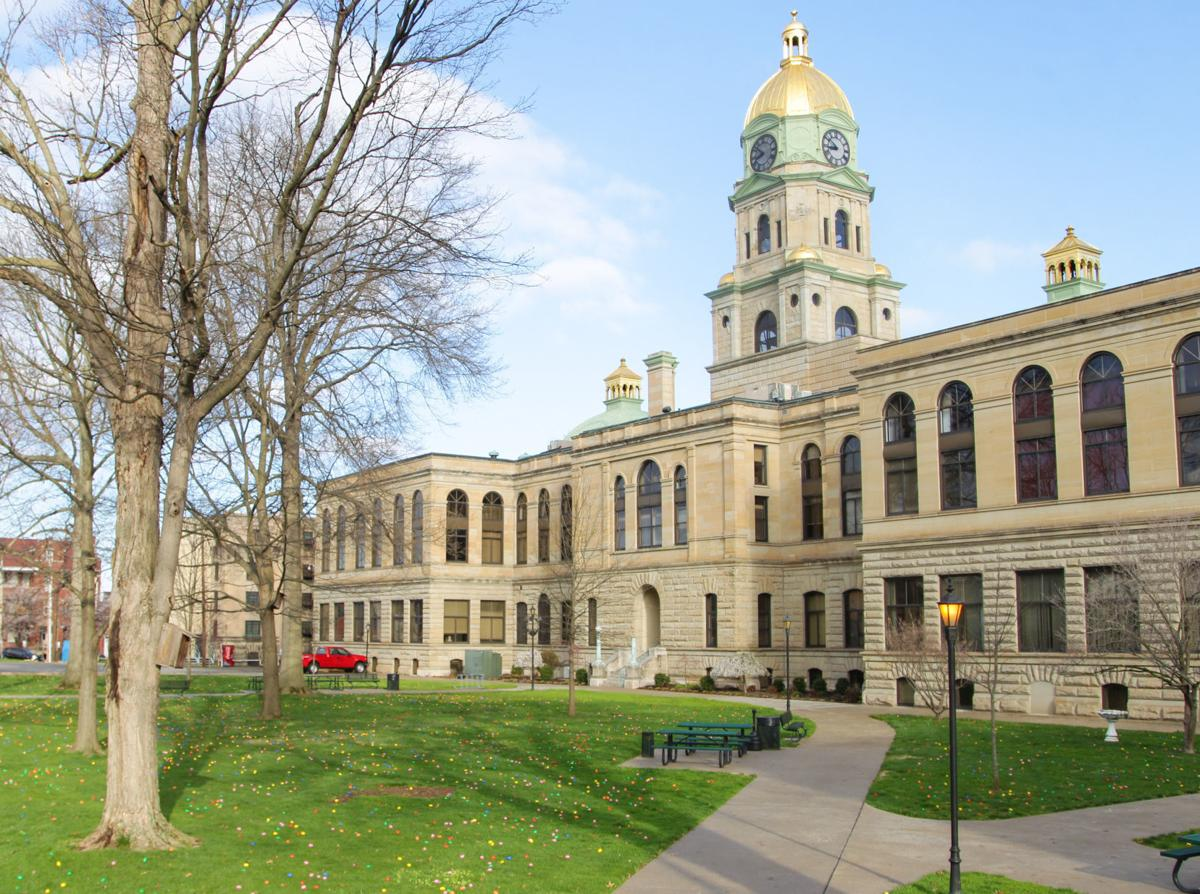 BLOX cabell county courthouse 2.jpg