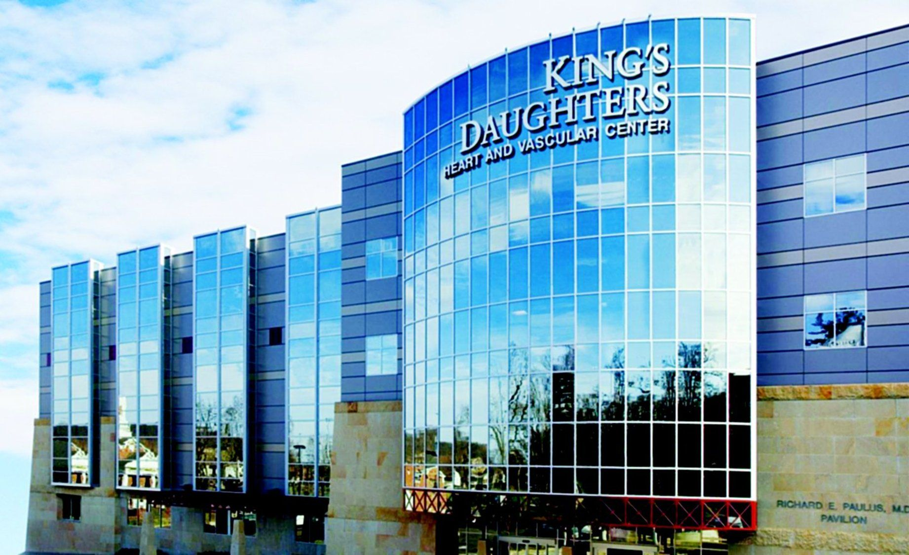 0816KDMC01jpg KDMC restructures cuts 148 jobs