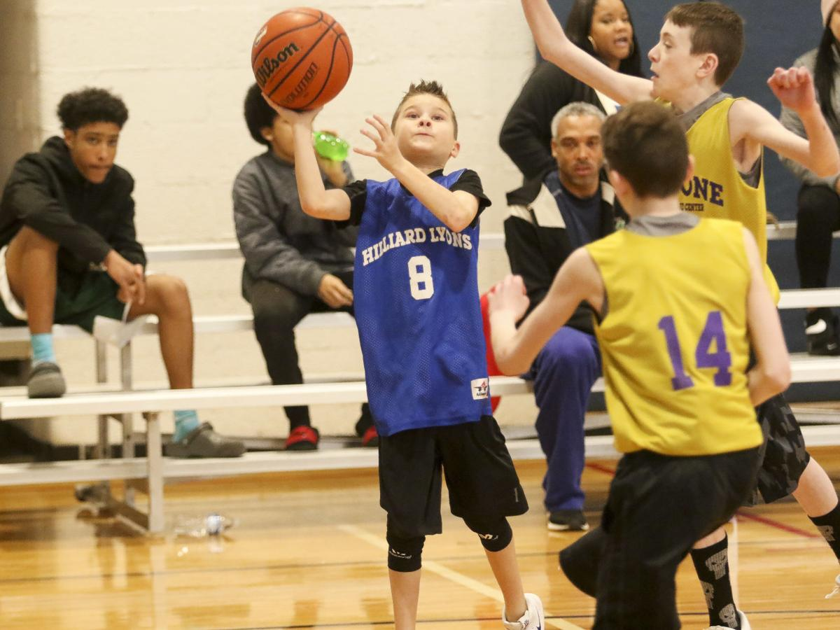 0127_Youth Basketball_01