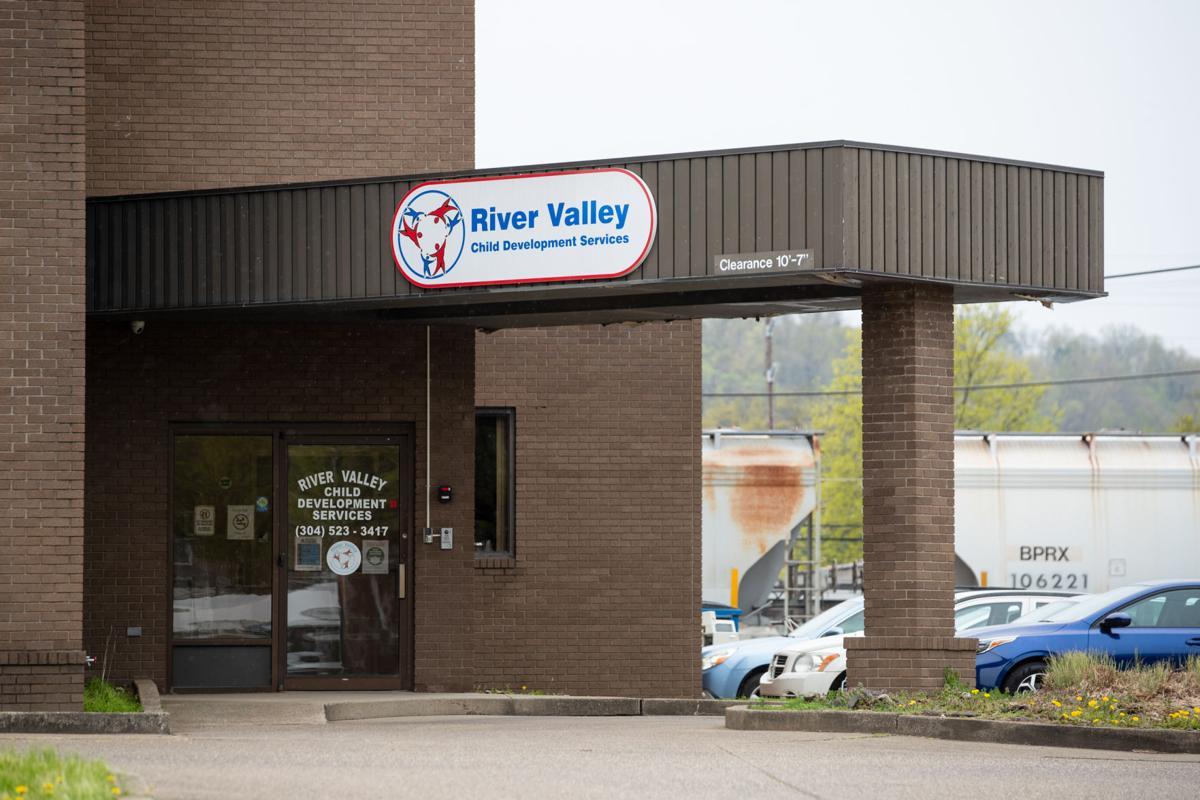 20210409 rivervalley 02.jpg