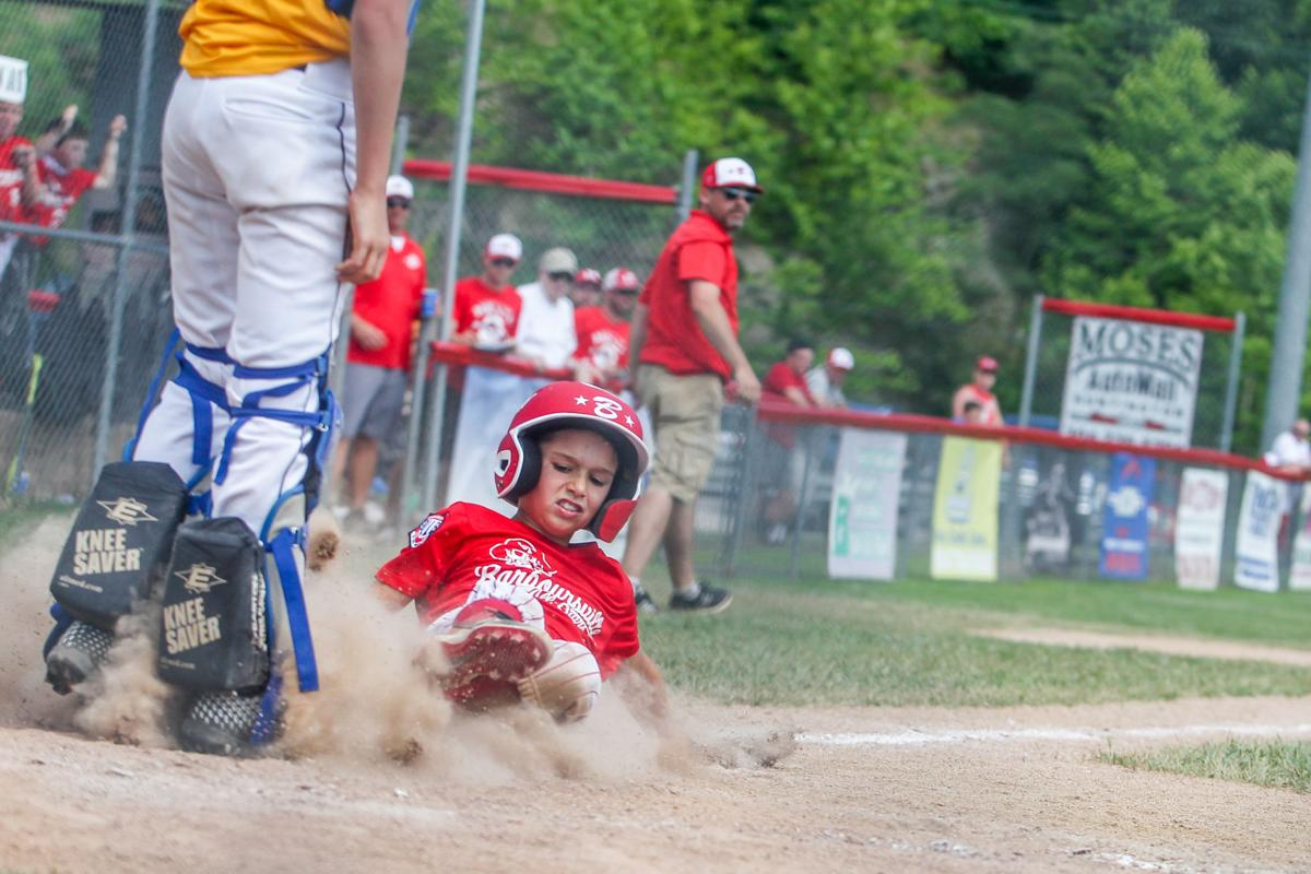 0706_littleleague