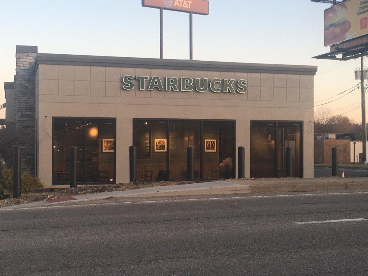20210311-hdb-bizcolumn Starbucks at Teays Valley.jpg