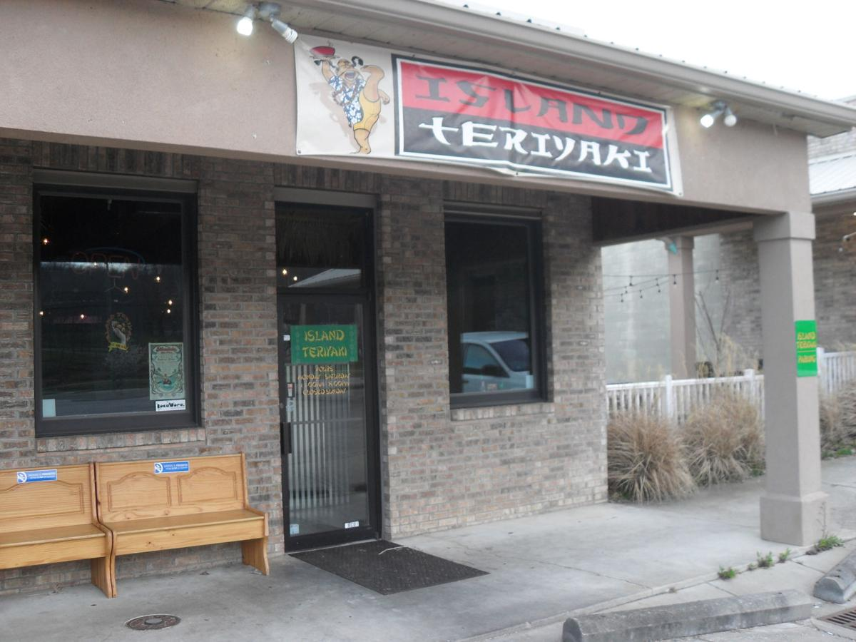 20180412restaurant01_53925.JPG