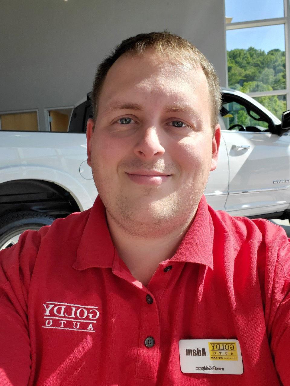 20200719-hdb-personnel Adam Plyler