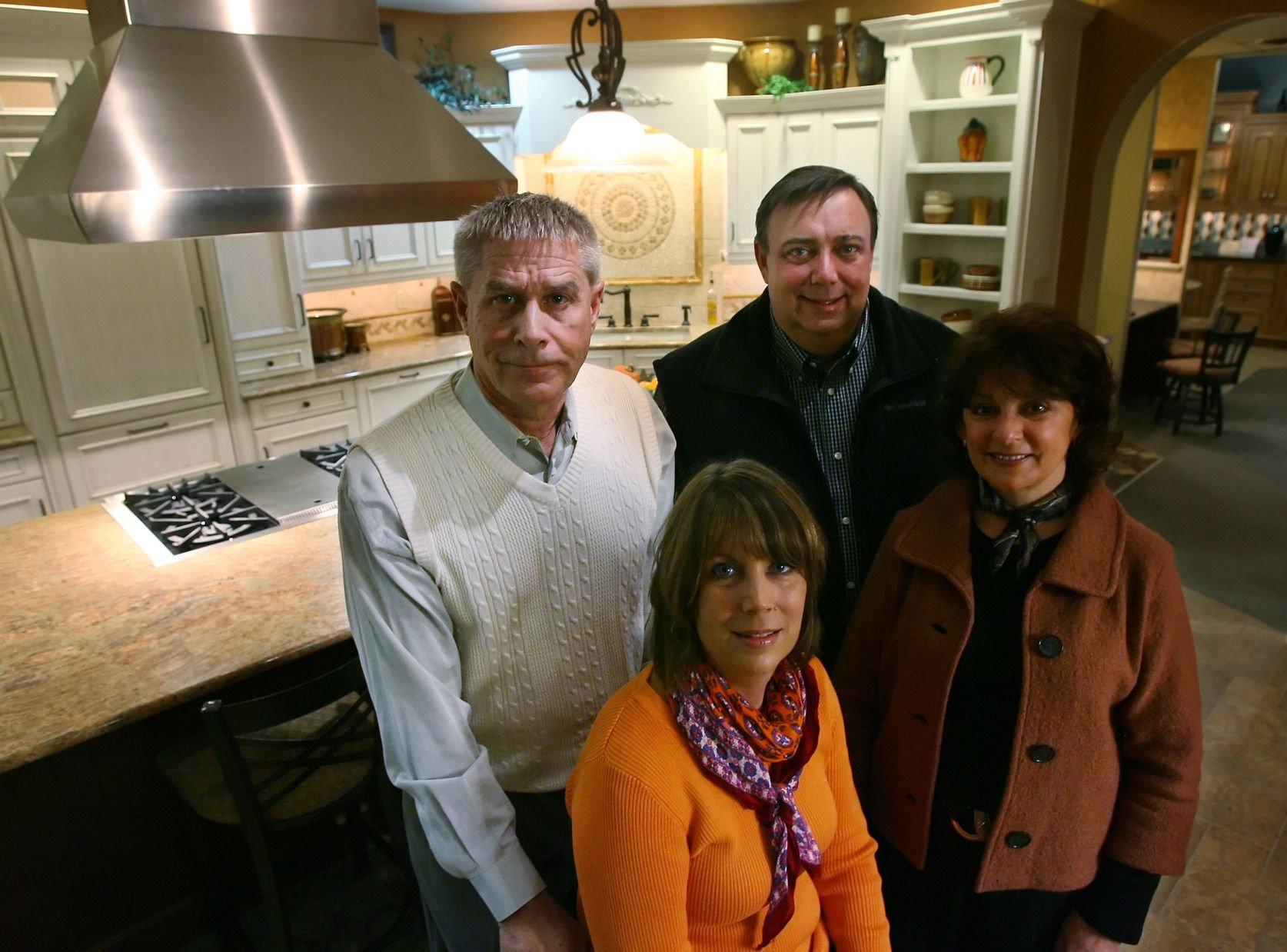2009 1122 Kitchens 02