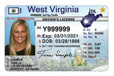 com Wc Wv Id 2020 Airplane Herald-dispatch Real Residents News A An Board Need Starting Will October To