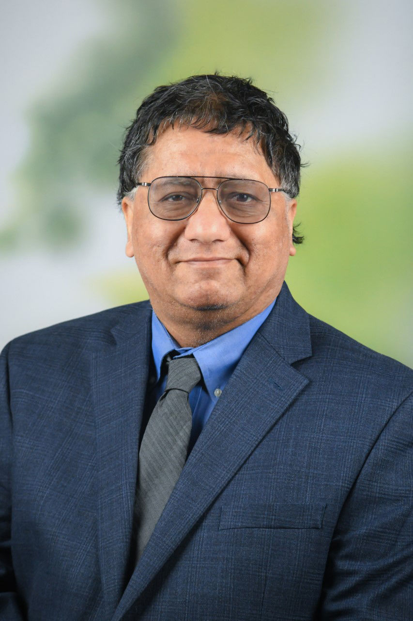 20191020-hdb-personnel Amarjeet Sareen