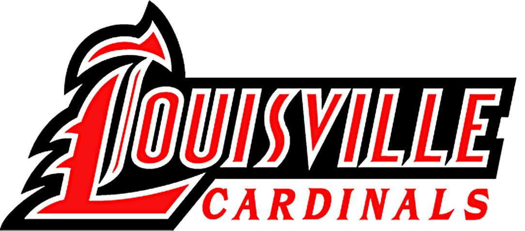 At No. 3, Louisville ties highest-ranked team to visit ...