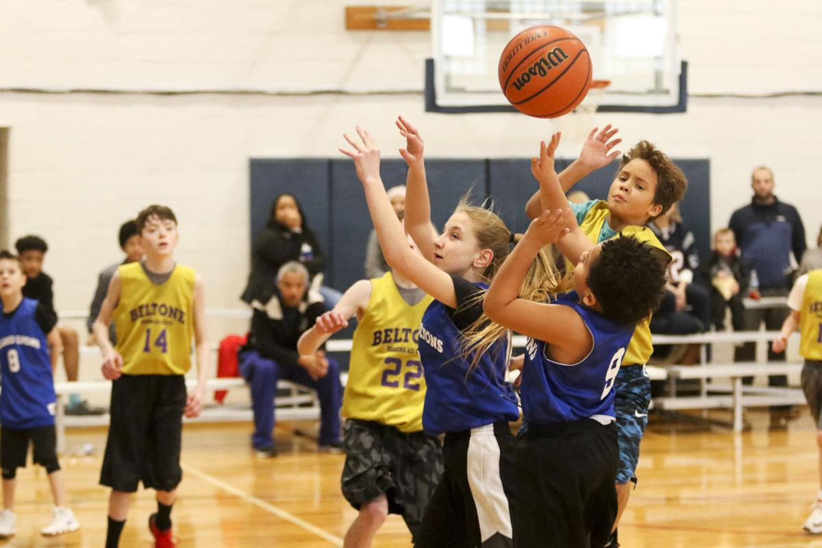 0127_Youth Basketball_06