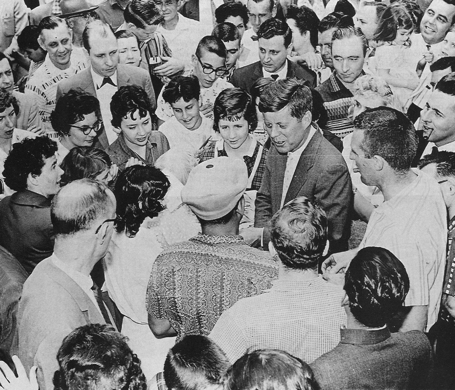 1960s - Wikipedia