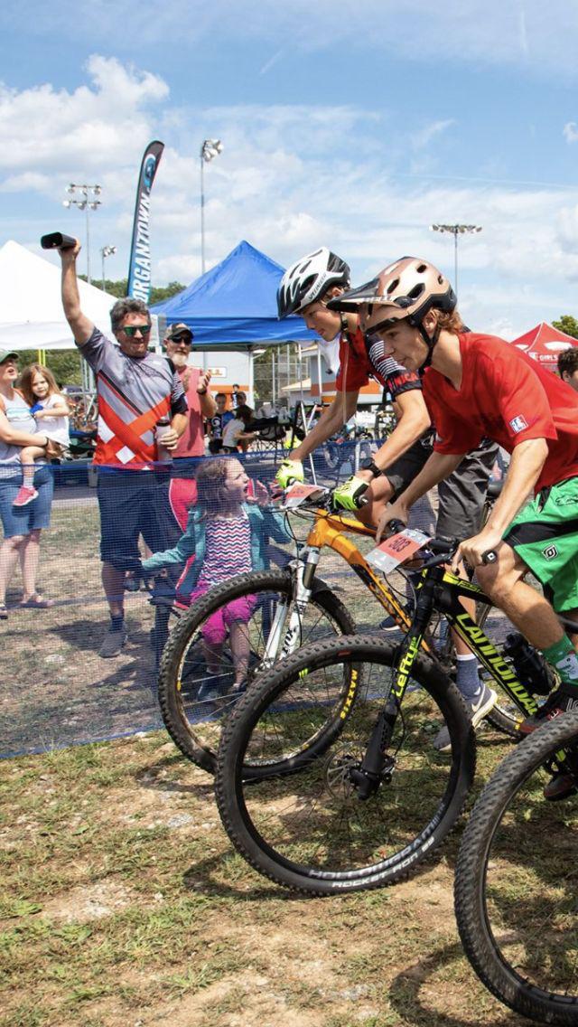 0911_Cycling_03_24655.jpg