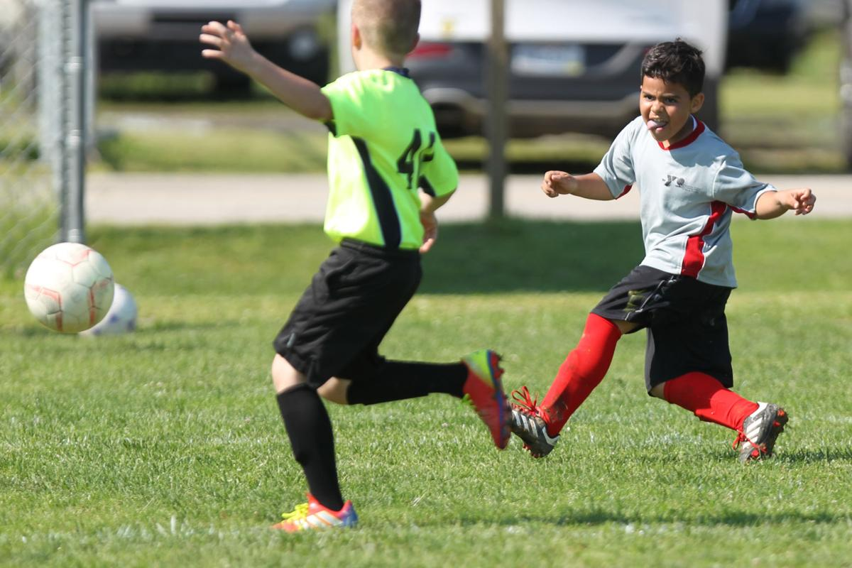 0519_youthsoccer