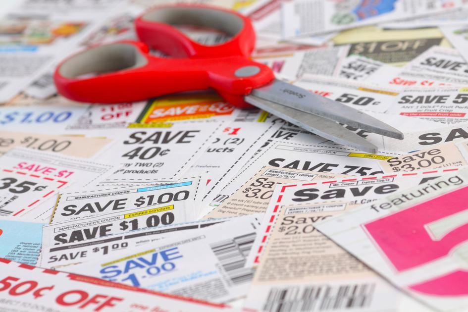 Jill Cataldo: Readers' tips for saving at supermarkets